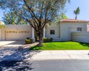 11859 N 80 Place, Scottsdale image