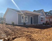 3417 Old Buncombe Road, Greenville image
