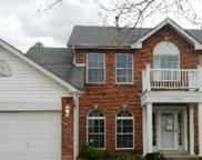 13033 Jamestowne Ridge  Lane, Black Jack image