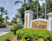 88 Vivante BLVD Unit 204, Punta Gorda image
