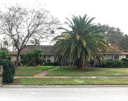 403 Spring Valley Lane, Altamonte Springs image
