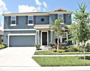 6923 Ebb Tide Avenue, Apollo Beach image