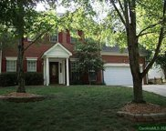 147  Sandreed Drive, Mooresville image