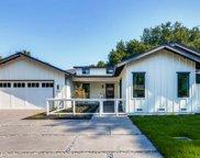 1057 Covington Rd, Los Altos image
