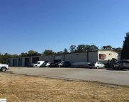 2490 New Easley Highway, Greenville image