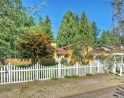 5011 Demarie Ct SE, Olympia image