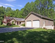 1584 CROWNSVILLE ROAD, Crownsville image