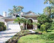 1571 Harris Circle, Winter Park image