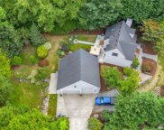 18417 Snohomish Ave, Snohomish image