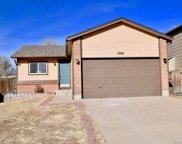 4342 Witches Hollow Lane, Colorado Springs image