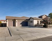 6828 W Fremont Road, Laveen image