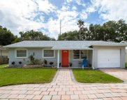 2229 S Lagoon Circle, Clearwater image