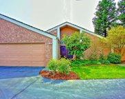 6141 N West Unit 112, Fresno image