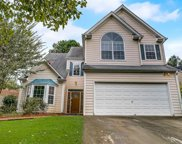240 Colony Center Drive, Woodstock image