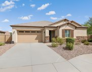 22282 E Tierra Grande Court, Queen Creek image
