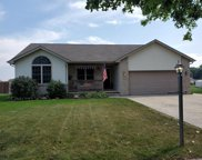 1165 Salt Creek Road, Chesterton image