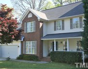 1416 Waterford Green Drive, Apex image