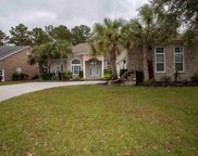 5413 Pheasant Dr., North Myrtle Beach image