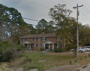 604 65th Ave. N, Myrtle Beach image