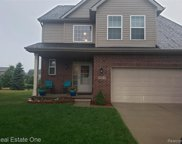 38976 WILLOW CREEK, Westland image