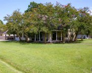 14096 Troy Duplessis Rd, Gonzales image