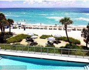 17315 Collins Ave Unit 609, Sunny Isles Beach image