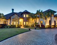 3501 Burnt Pine Lane, Miramar Beach image