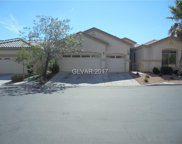 10717 REFECTORY Avenue, Las Vegas image