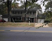 1013 Glascock Street, Raleigh image