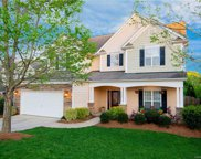 10327  Falling Leaf Drive, Concord image