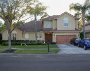 8939 Tuscan Valley Place, Orlando image