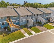 6033 34th Street W Unit 139, Bradenton image