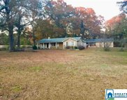 6231 Warrior River Rd, Concord image