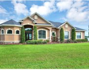 5029 Shore Side Drive, Lakeland image