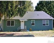 16438 111th Ave SE, Renton image