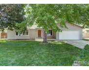 3007 Stanford Rd, Fort Collins image