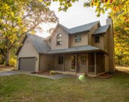 10872 NW Makeever Drive, DeMotte image