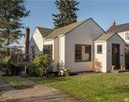 6243 Sycamore Ave NW, Seattle image