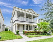 14431 Brushwood Way, Winter Garden image