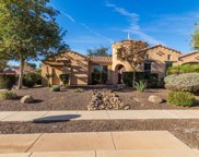 15216 W Windrose Drive, Surprise image