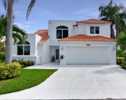 13198 Touchstone Place, Palm Beach Gardens image