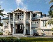 867 Grande Pass Way, Boca Grande image