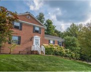 8827 Willoughby, McCandless image