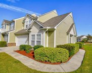 6172 Catalina Dr. Unit 314, North Myrtle Beach image