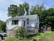 336 Rockland Avenue, Manchester image