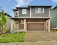 37701 30th Place S, Federal Way image