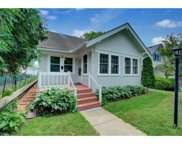 1504 Breda Avenue, Saint Paul image