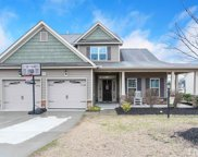 1004 Finley Point Place, Knightdale image