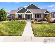 6826 Nimitz Dr Unit B101, Fort Collins image