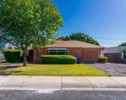2819 N 8th Avenue, Phoenix image